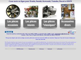 casse moto en ligne boutique en ligne accessoires auto moto et bateau bierc e 6533. Black Bedroom Furniture Sets. Home Design Ideas