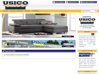 mobilier de qualit boutique en ligne mobilier wierde 5100. Black Bedroom Furniture Sets. Home Design Ideas