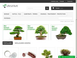 bonsa s boutique en ligne jardinage bruxelles 1200